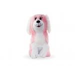 Плюшено кученце в различни цветове